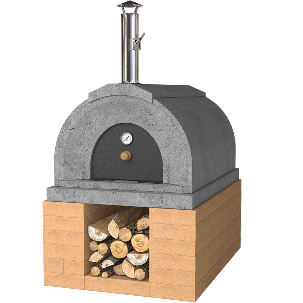 Piec do pizzy i chleba Vitcas Casa firmy Vitcas