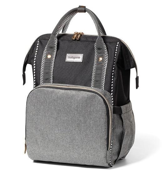 plecak torba do wózka Oslo Style
